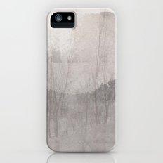 Reflection iPhone (5, 5s) Slim Case