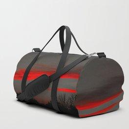 Clifford's Landing Duffle Bag