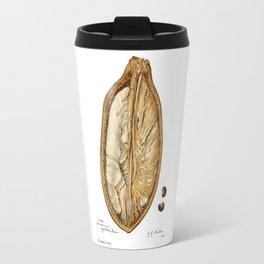 Baobab Fruit Travel Mug