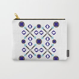Aman Carry-All Pouch