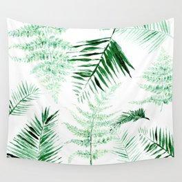 199 Wall Tapestry