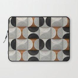 Marble game Laptop Sleeve