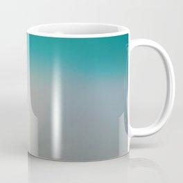 Sunset in the Pasture Coffee Mug