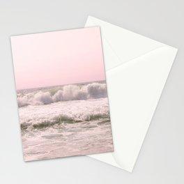 Magenta Stationery Cards