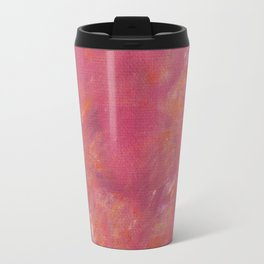 Obvious Travel Mug