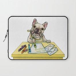 Bizzy Laptop Sleeve