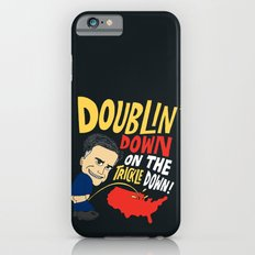 Trickle Down Slim Case iPhone 6s