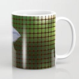 yas Coffee Mug
