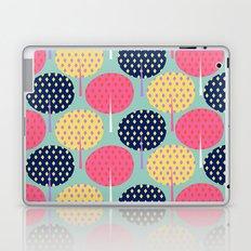CandyForest Laptop & iPad Skin