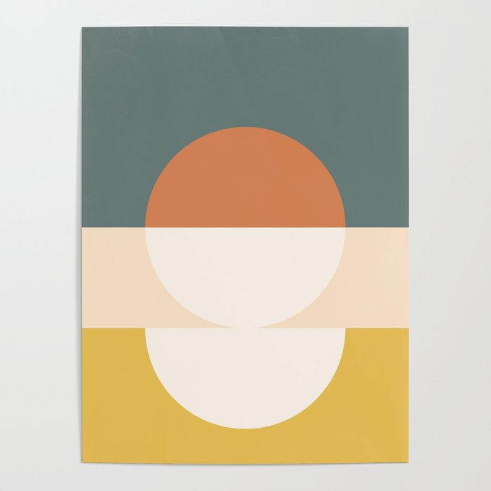 Abstract 02 Poster