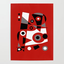 Abstract #905 Poster