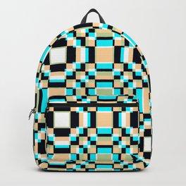 Shojo Backpack