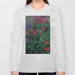 Good buy my Summer Long Sleeve T-shirt