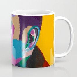 Same G Coffee Mug