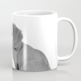 SUPER CUTE PUPPY Coffee Mug