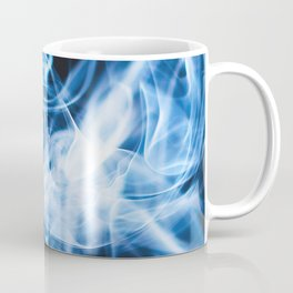 Smokey Coffee Mug