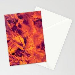 Blended Stationery Cards