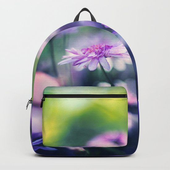 Soft Dreams Backpack