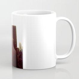 Hook, Line & Sinker Coffee Mug