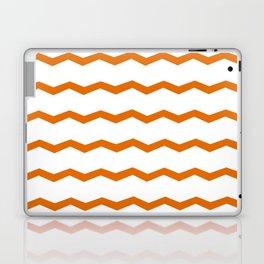 Creamsicle Laptop & iPad Skin