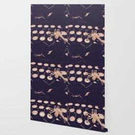 Xenotype II Wallpaper