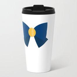 Sailor Venus Bow Travel Mug