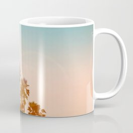 Sundowner Coffee Mug