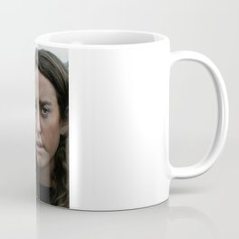 You Stun Me Coffee Mug