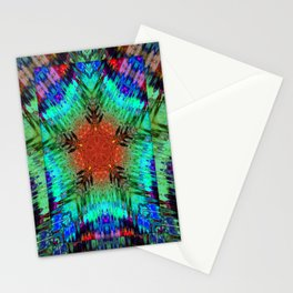 Dreaming in Lucidity Stationery Cards