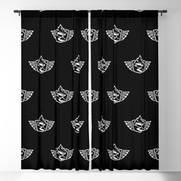 4x4 Offroad Adventure Blackout Curtain
