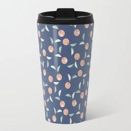 C H E R R Y Travel Mug