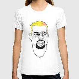 St. Pablo T-shirt