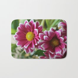 Pink Dream Bath Mat