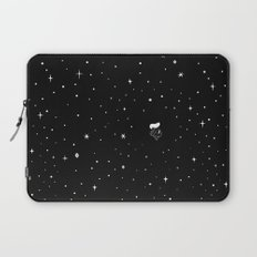 The universe Laptop Sleeve