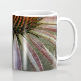 celestial coneflower Coffee Mug