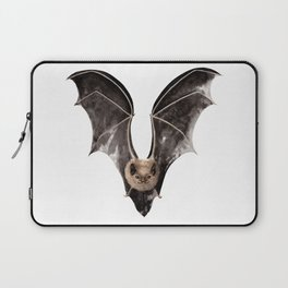 Long Tailed Bat / Pekapeka Laptop Sleeve