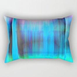 Evie Rectangular Pillow