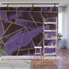 Abstract #989 Wall Mural