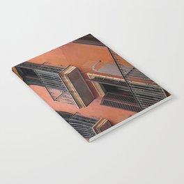 BCN Notebook