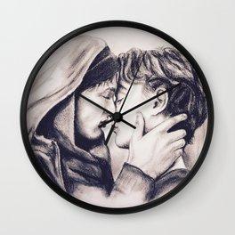 De hadde digget deg Wall Clock