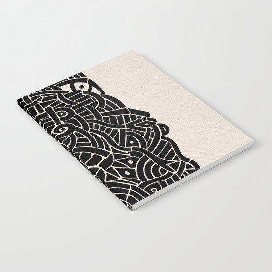 - nudity - Notebook