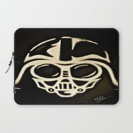 Baby Vader Laptop Sleeve