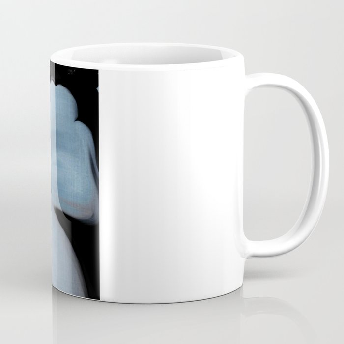 FRIENDSHIP    GODS CREATIONS Coffee Mug