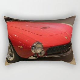 Legend L Rectangular Pillow