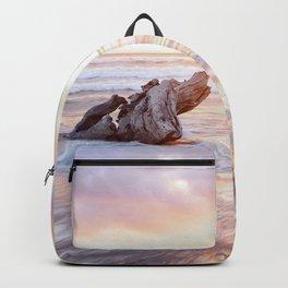 Redwood Driftwood Backpack