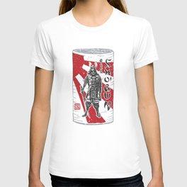 Shogun Beer T-shirt