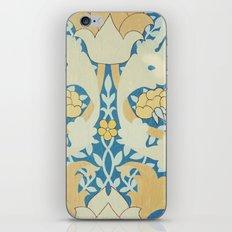 Pattern Two iPhone & iPod Skin