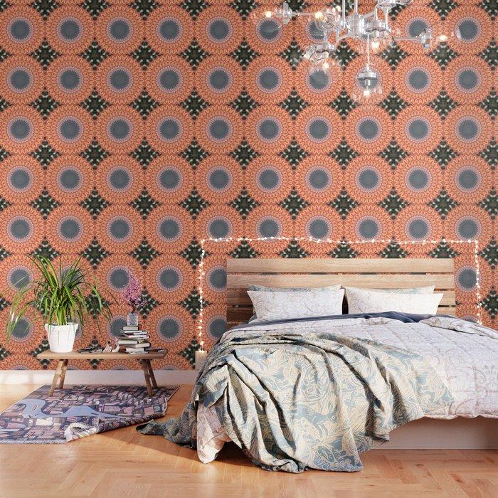 Some Other Mandala 216 Wallpaper