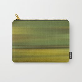 PARADISE abstract landscape capturing imagination Carry-All Pouch