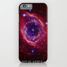 HELIX NEBULA. Slim Case iPhone 6s